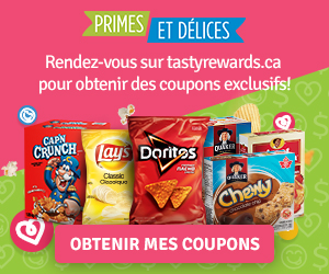 tastyrewards_oct_2018_fr